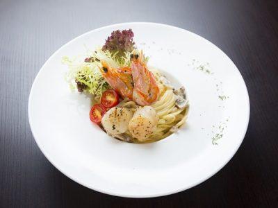food-3669932_640